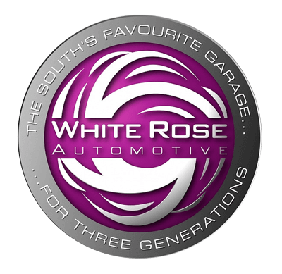 White Rose Auto Hampshire